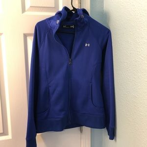 Under Armour Sweater/Jacket